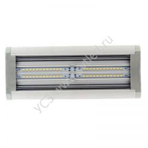 Светодиодный светильник ДСП 02